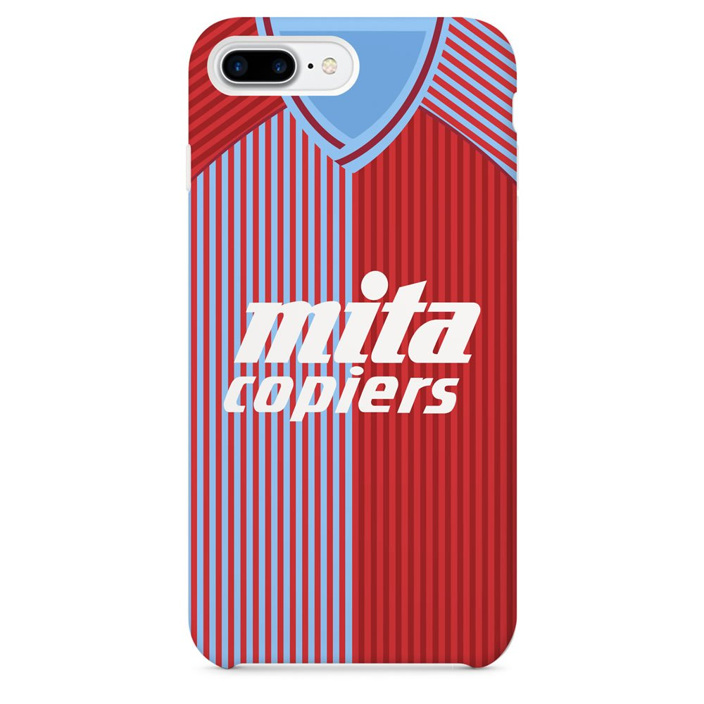 iphone 7 avfc case