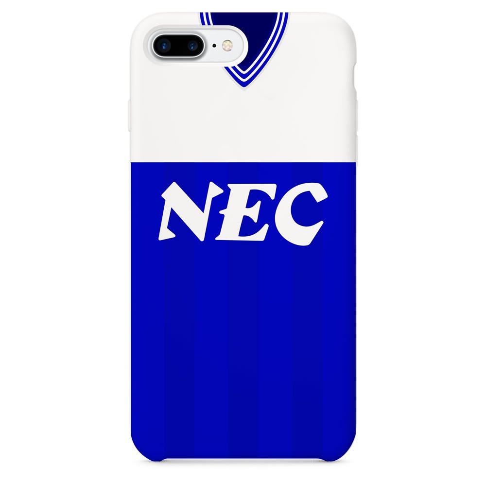 everton iphone 7 case