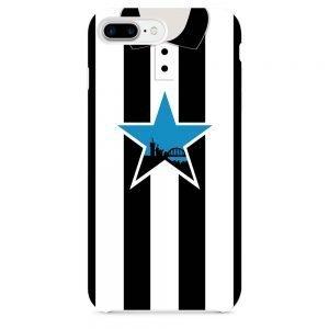 9d02defd128 ... iPhone   Samsung Galaxy Phone Case. £15.95. New. Add to Wishlist loading