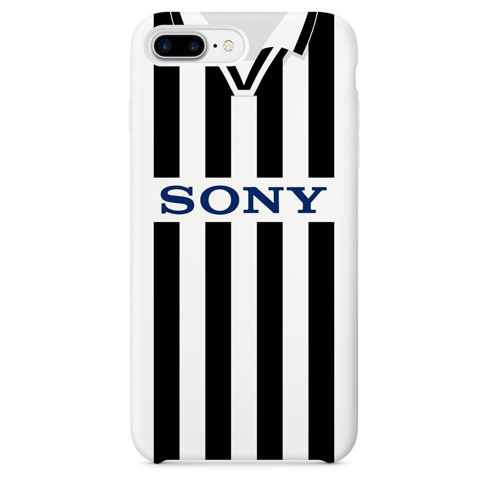 buy online 8b2fa 943c8 Juventus iPhone & Samsung Galaxy Phone Case