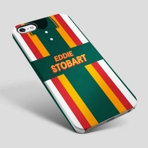 Phone Cases – Retro Clasico