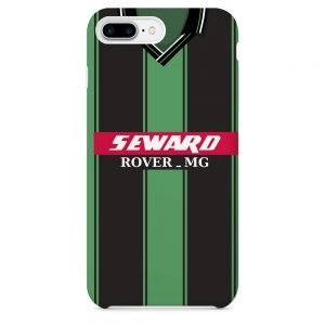 180c8dc5bbb Bournemouth 1992 iPhone   Samsung Galaxy Phone Case. £15.95. Add to  Wishlist loading